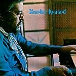 Charles Kynard Charles Kynard