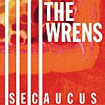 The Wrens Secaucus