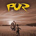Pur Wiedersehen (2-Track Version)