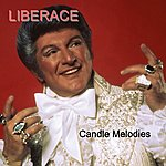 Liberace Candle Melodies