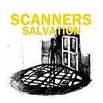 Scanners Salvation