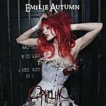 Emilie Autumn Opheliac - The Deluxe Edition