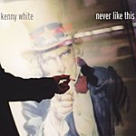 Kenny White Never Like This Ep