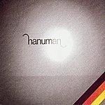 Hanuman Hanuman: Hanuman