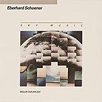 Eberhard Schoener Schoener: Sky Music / Mountain Music