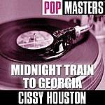 Cissy Houston Pop Masters: Midnight Train To Georgia