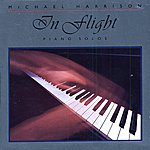 Michael Harrison Harrison, Michael: Piano Music