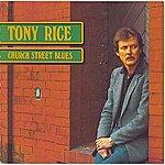 Tony Rice Church Street Blues