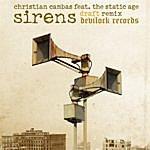 Christian Cambas Sirens Remix