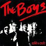 The Boys Odds & Sods
