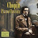 Frédéric Chopin Piano Classics