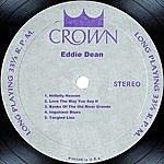 Eddie Dean Eddie Dean