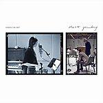 Charlotte Gainsbourg Heaven Can Wait (Single)