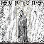 Euphone V