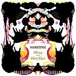 Maritime Heresy & The Hotel Choir