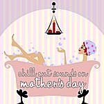 Instrumental Chill Out Sounds On Mothers Day