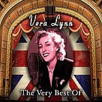 Vera Lynn The Very Best Of