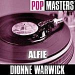 Dionne Warwick Pop Masters: Alfie