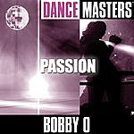 Bobby-O Dance Masters: Passion