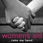 Olivia Woman's Aid: Take My Hand (Feat. Natasha Benjamin) (Single)