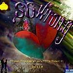 Michael K. So Wrong (3-Track Maxi-Single)