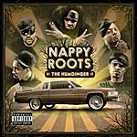 Nappy Roots The Humdinger