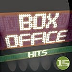 Hollywood Box Office Hits Vol. 15