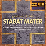 Marcello Viotti Poulenc / Szymanowski / Penderecki / Rihm: Stabat Mater