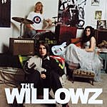 The Willowz Are Coming