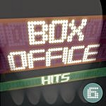 Hollywood Box Office Hits Vol. 6