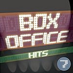 Hollywood Box Office Hits Vol. 7