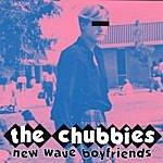 Chubbies New Wave Boyfriends