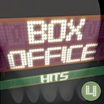 Hollywood Box Office Hits Vol. 4