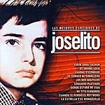 Joselito Las Mejores Canciones De Joselito Vol. 1