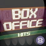 Hollywood Box Office Hits Vol. 8