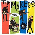 The Makers Shout On!/Hip-Notic