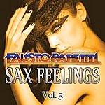 Fausto Papetti Sax Feelings Vol. 5