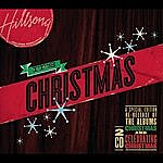 Hillsong It's Christmas