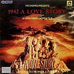 Rahul Dev Burman 1942-A Love Story & R.d. Burman Other Hits
