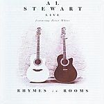 Al Stewart Rhymes In Rooms