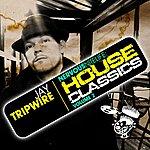 Jay Tripwire Nervous Nitelife: House Classics, Vol.2