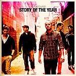 Story Of The Year To The Burial (Single)