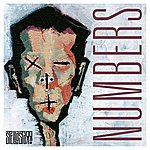 Stellastarr* Numbers/Winter Song (2-Track Single)