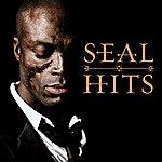 Seal Hits (Int'l)
