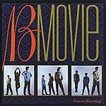 B-Movie Forever Running