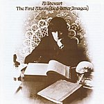 Al Stewart The First Album [Bed-Sitter Images]