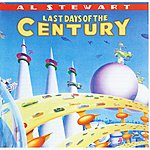 Al Stewart Last Days Of The Century