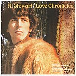 Al Stewart Love Chronicles