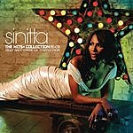 Sinitta Hits+ Collection 86-09: Right Back Where We Started From