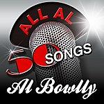 Al Bowlly All Al - 50 Songs